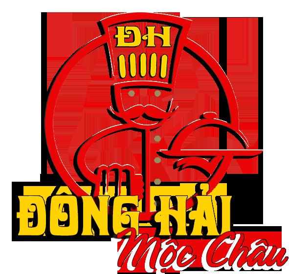Đặc sản Mộc Châu – Nhà hàng Đông Hải Mộc Châu – Quán ngon Mộc Châu